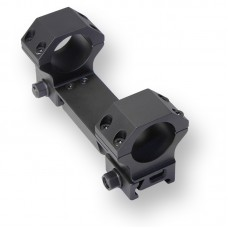 Innomount tactical one piece mount 30mm rings, 18mm height
