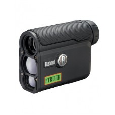 Bushnell The Truth mit ARC
