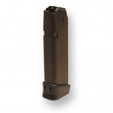 Glock magazine for Glock 17/34 17+2 rounds
