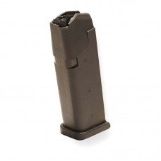 Glock magazine for Glock 19 15rounds