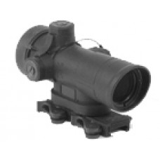 Meprolight Mepro 4X scope