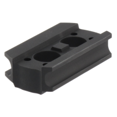 Aimpoint Spacer for Micro H2 30mm