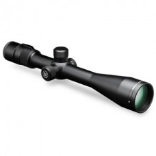 Vortex Viper 6,5-20x50 PA rifle scope