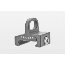 Recknagel Era Tac Adapter für HK Karabiner