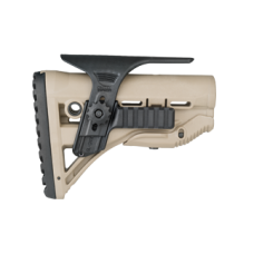 FAB Defense GL Shock PCP FDE