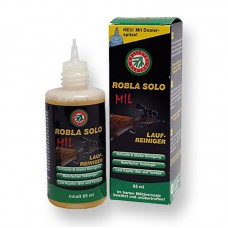 Ballistol Robal Solo Mil 65ml
