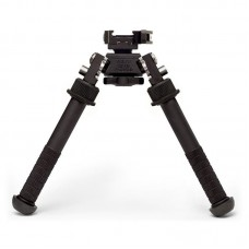 Accu Shot Atlas BT 10-LW17 V8 Bipod
